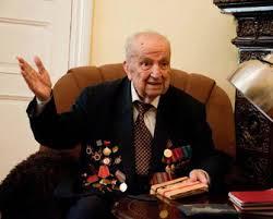 Akademik İsmayıl İbrahimov