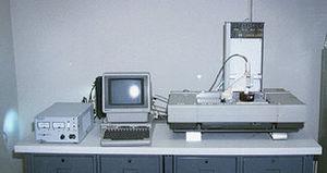 İlk printeri amerikalı alimlər ixtira edib