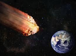 Florens asteroidi planetimizə yaxın məsafədən keçəcək