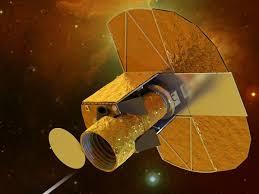 Xeops teleskopunun tikintisi başa çatıb