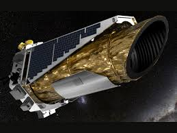 Kepler teleskopu alimləri təəccübləndirməyə davam edir