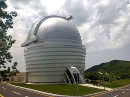 Şamaxı Astrofizika Rəsədxanasında C/2020 F3 kometasının spektral və fotometrik müşahidəsi aparılıb