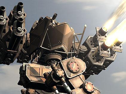 BMT-dən silahlı robotların qadağan edilməsi tələb olundu