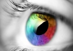 Alimlər kataraktın yeni müalicə üsulunu kəşf ediblər