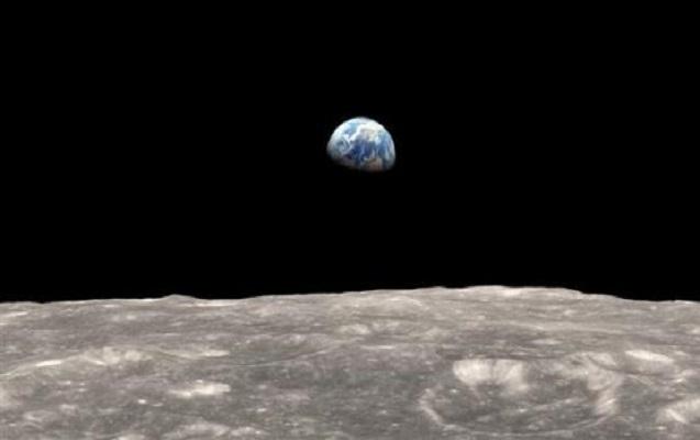 Ay ilə mobil rabitə mümkün olacaq