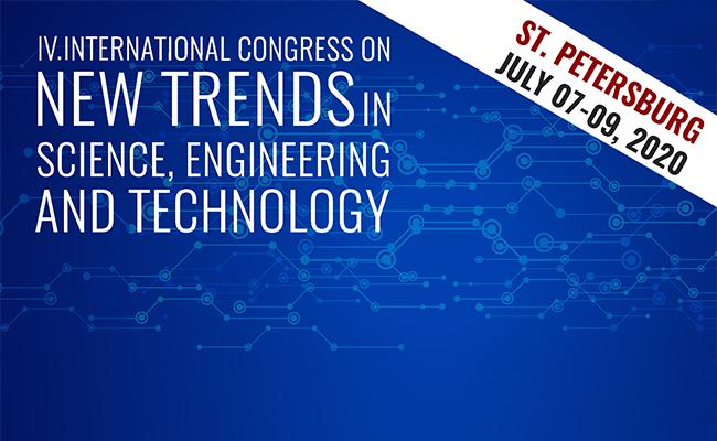 İnformasiya Texnologiyaları İnstitutunun əməkdaşları beynəlxalq konqresdə çıxış ediblər
