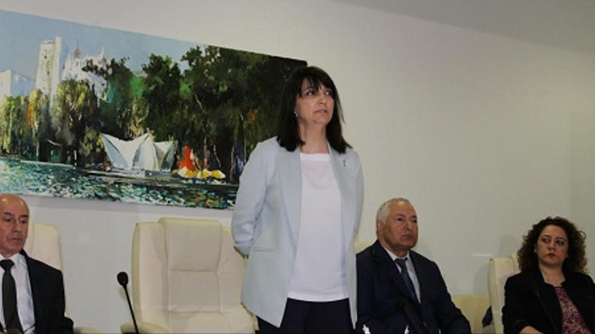 İstiqlal şairi Əhməd Cavadın 125 illik yubileyi qeyd olunub