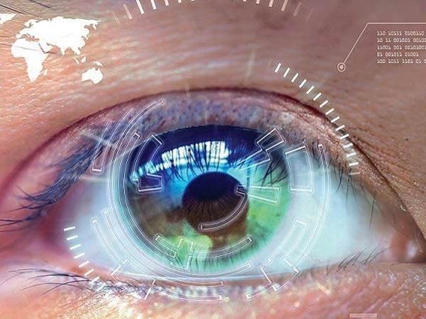Alimlər gözün üçölçülü strukturunun əldə edilməsinə nail olublar