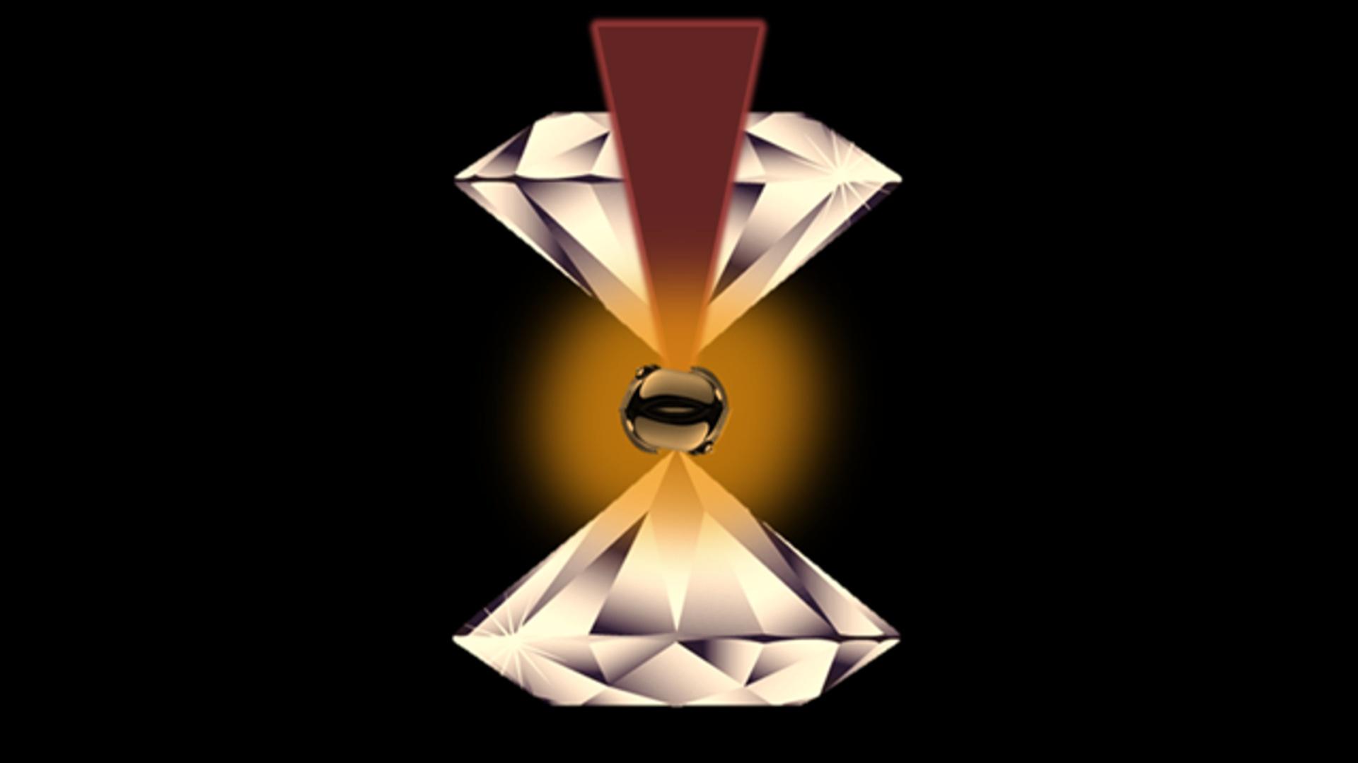 Harvard Universitetində hidrogeni metala çevirdilər