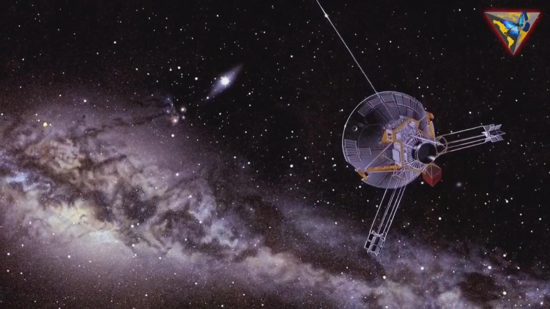 NASA-nın 40 il əvvəlki səhv addımı sonumuz ola bilər
