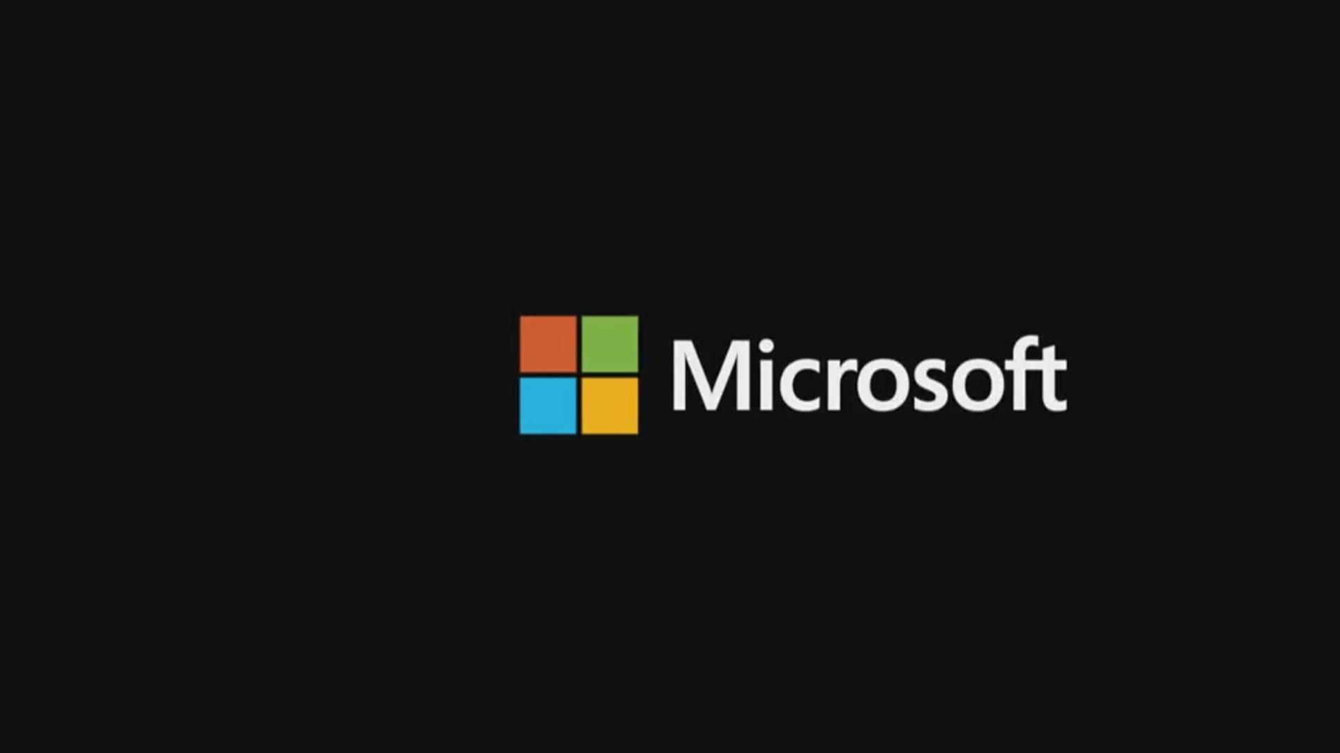 """""""Microsoft"""" əlavə və virtual reallıq otaqları açıb"""