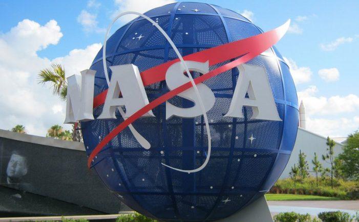NASA karbondioksiddən şəkər əldə etməyin yollarını axtarır