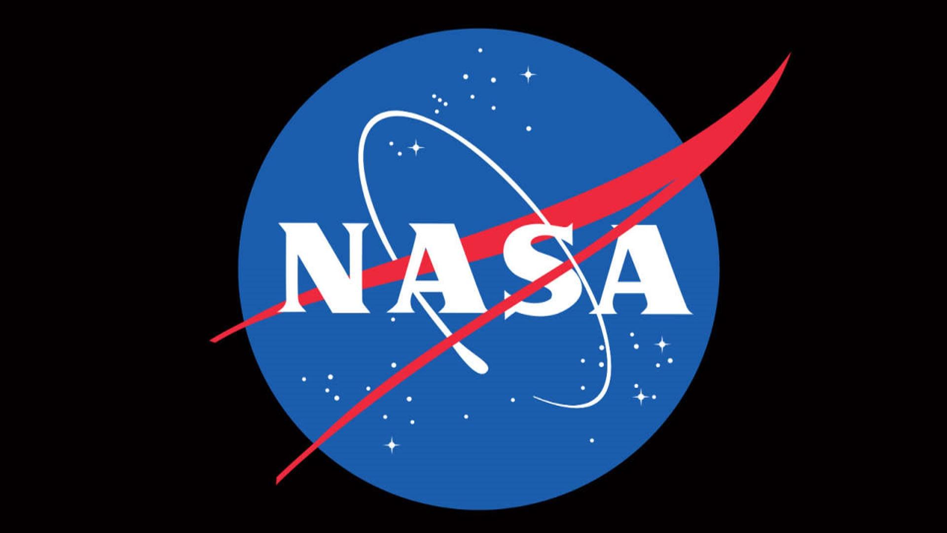 NASA bir milyard dollarlıq peyk buraxıb