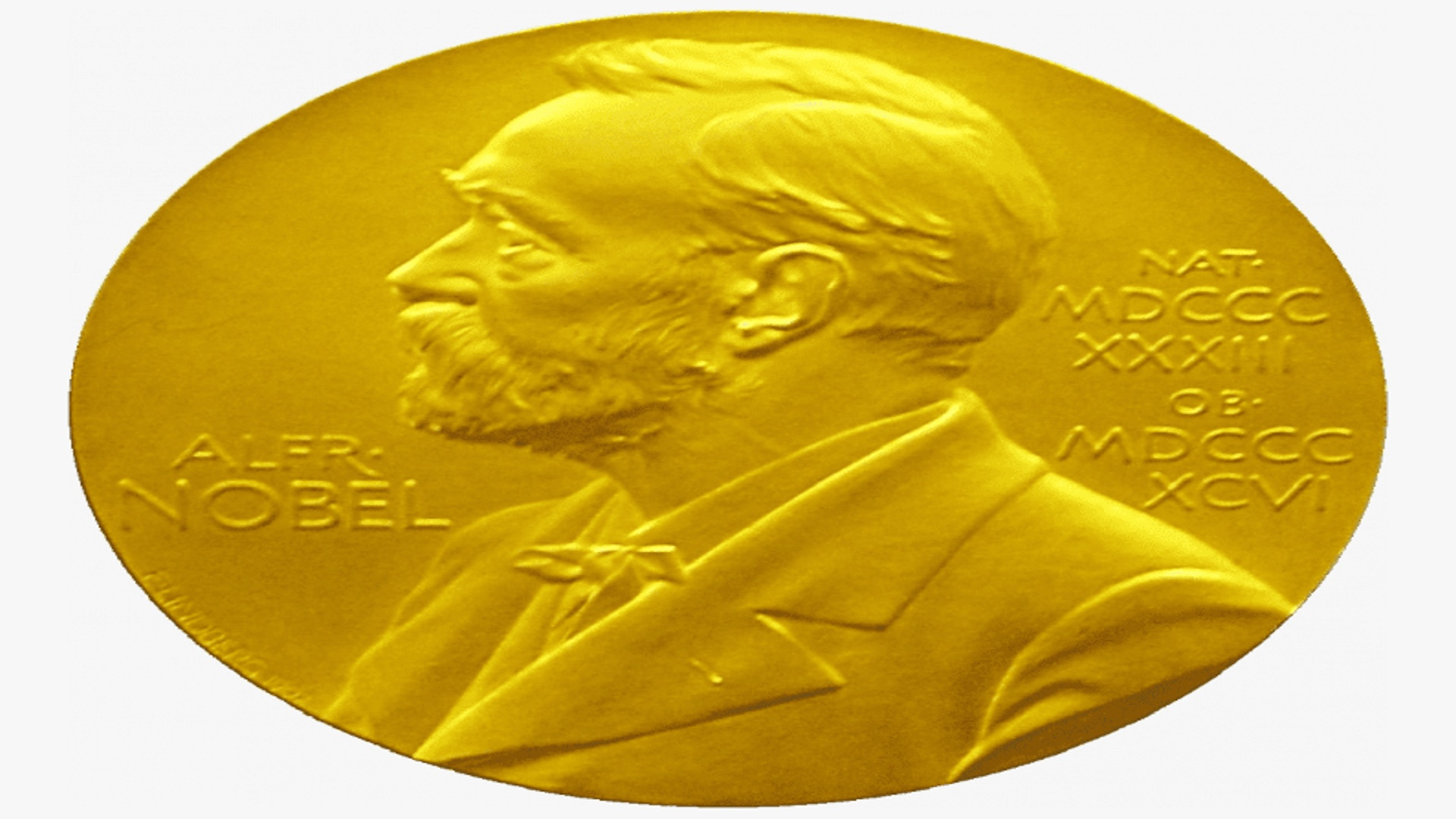2020-ci il üzrə Nobel mükafatı laureatlarının adları açıqlanıb