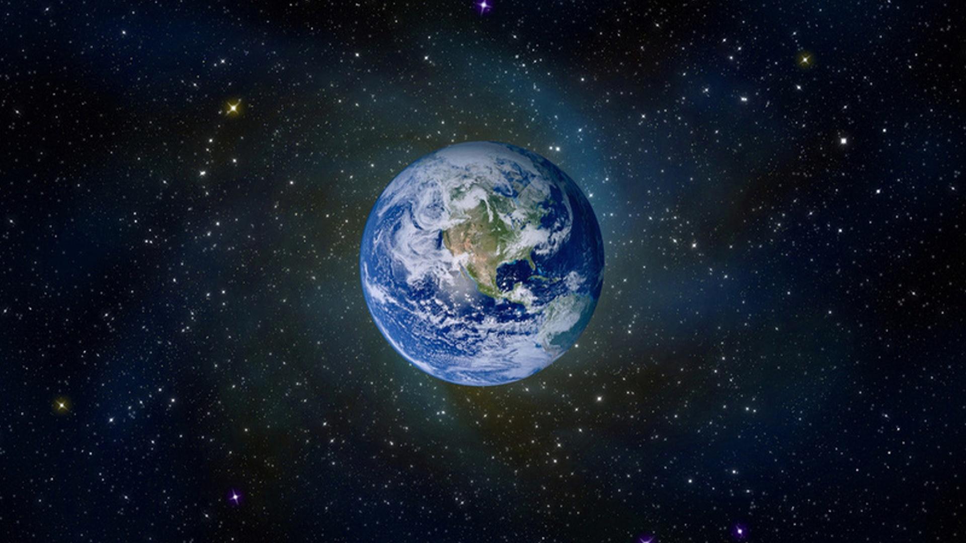 Alimlər planetimizin yox olma ehtimalını açıqlayıb