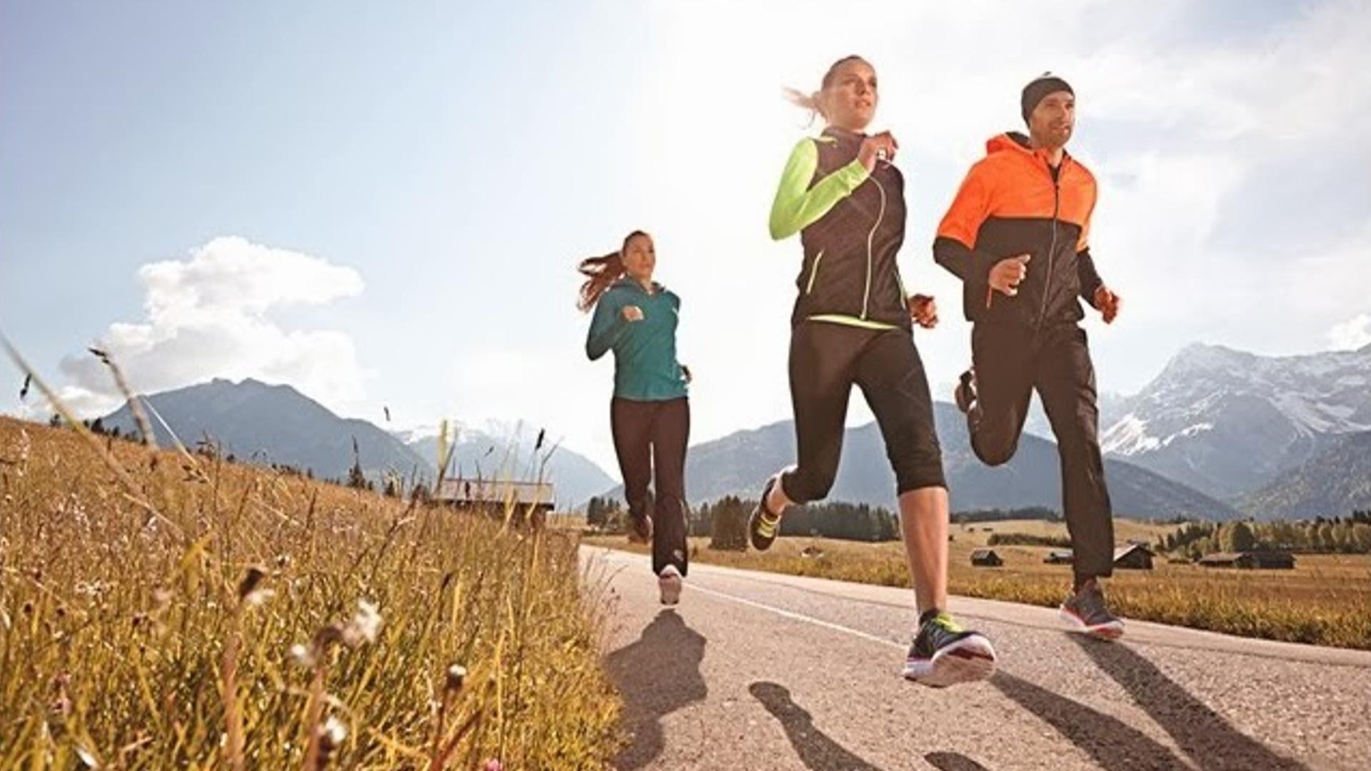 Fiziki fəaliyyət ilə erkən ölüm riskini azaltmaq mümkündür