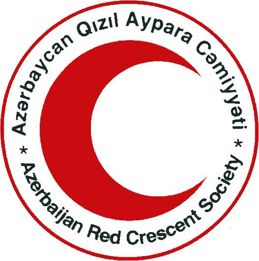 Qızıl Aypara Cəmiyyətinin AMEA bölməsi əməli tədbirlər həyata keçirir