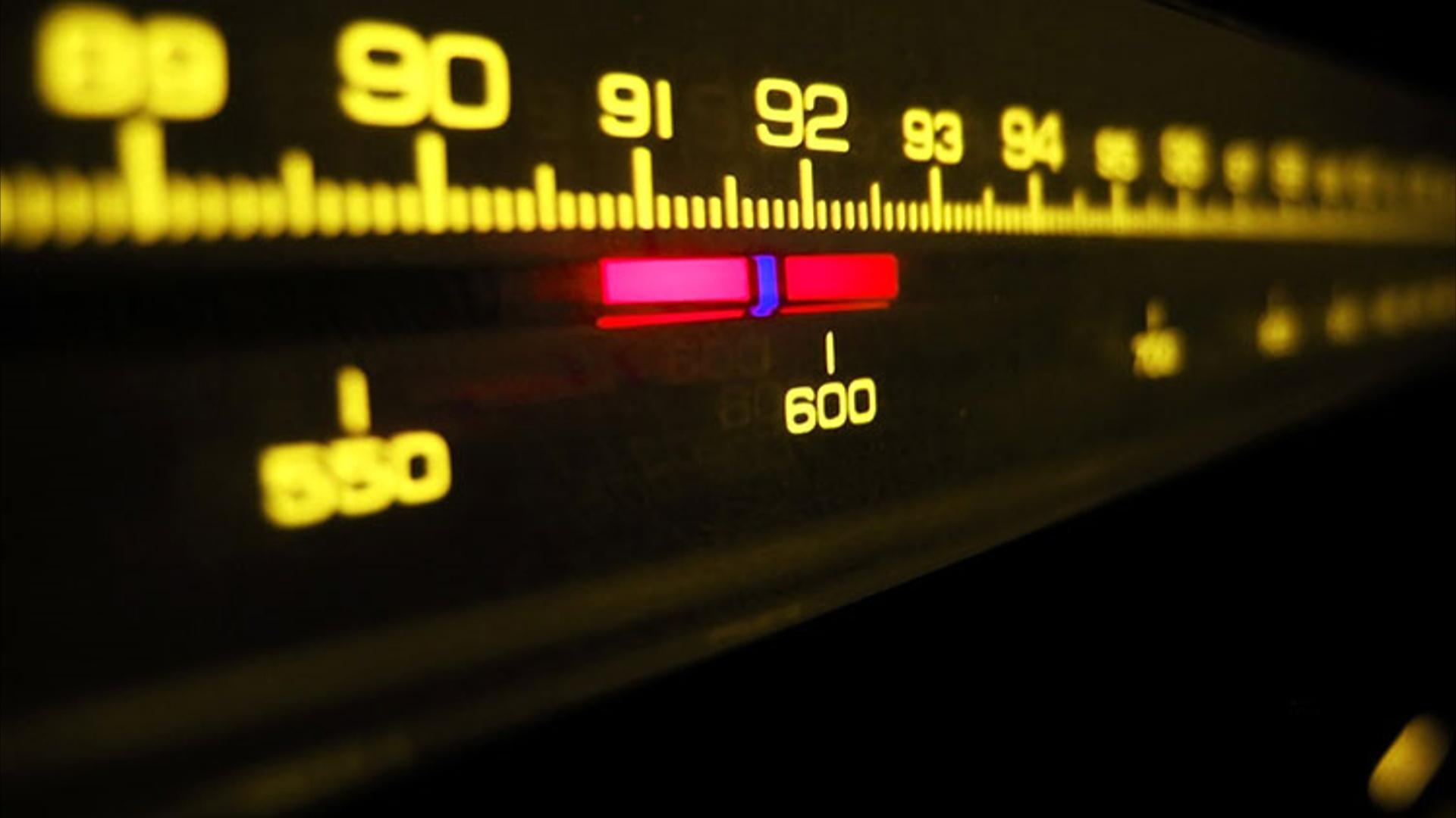 13 fevral Ümumdünya Radio Günüdür