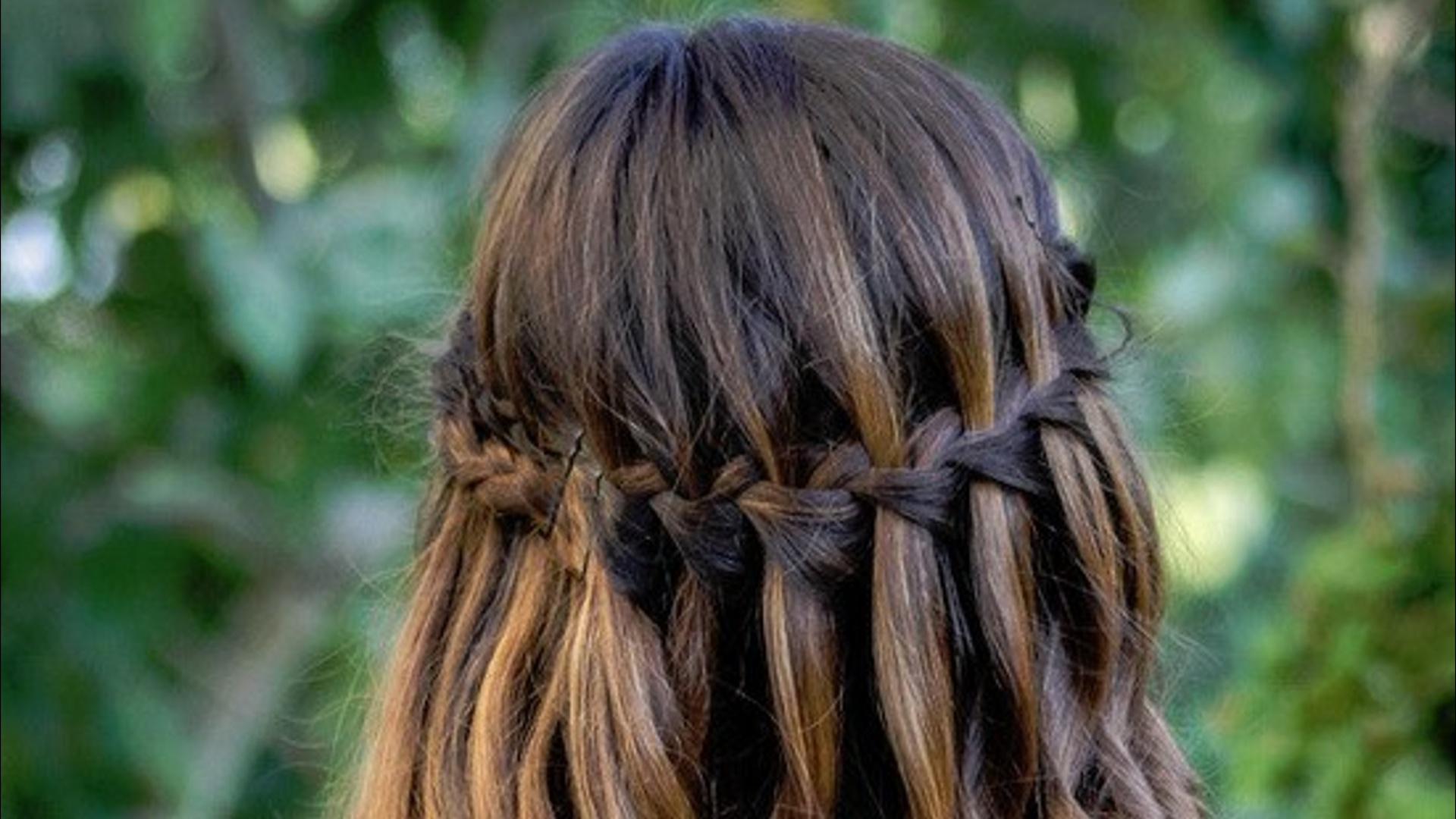 Ac qalmaq saçların sürətlə uzanmasına kömək edir