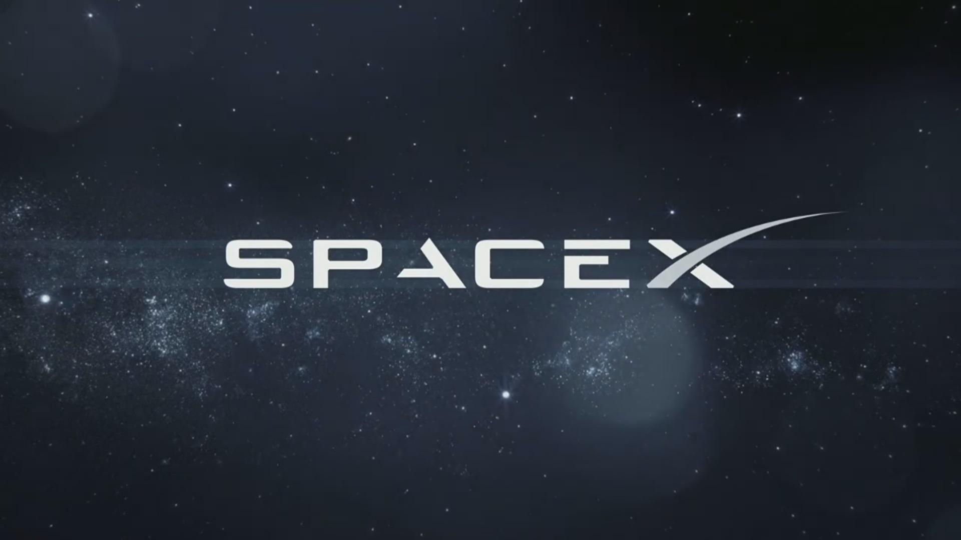 SpaceX 60 yeni Starlink peykini kosmosa çıxarıb