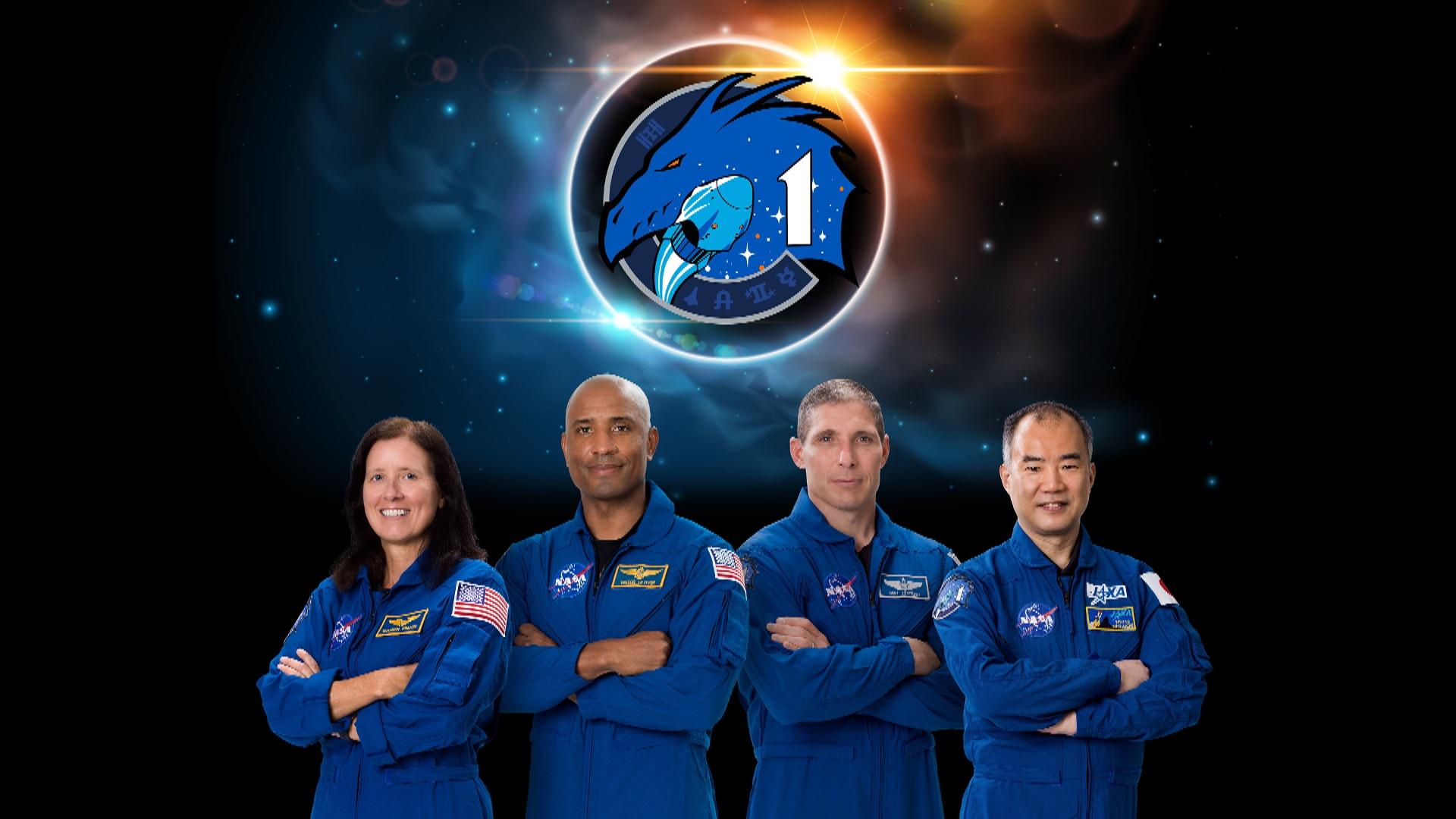 SpaceX ikinci dəfə kosmosa astronavt göndərməyə hazırlaşır
