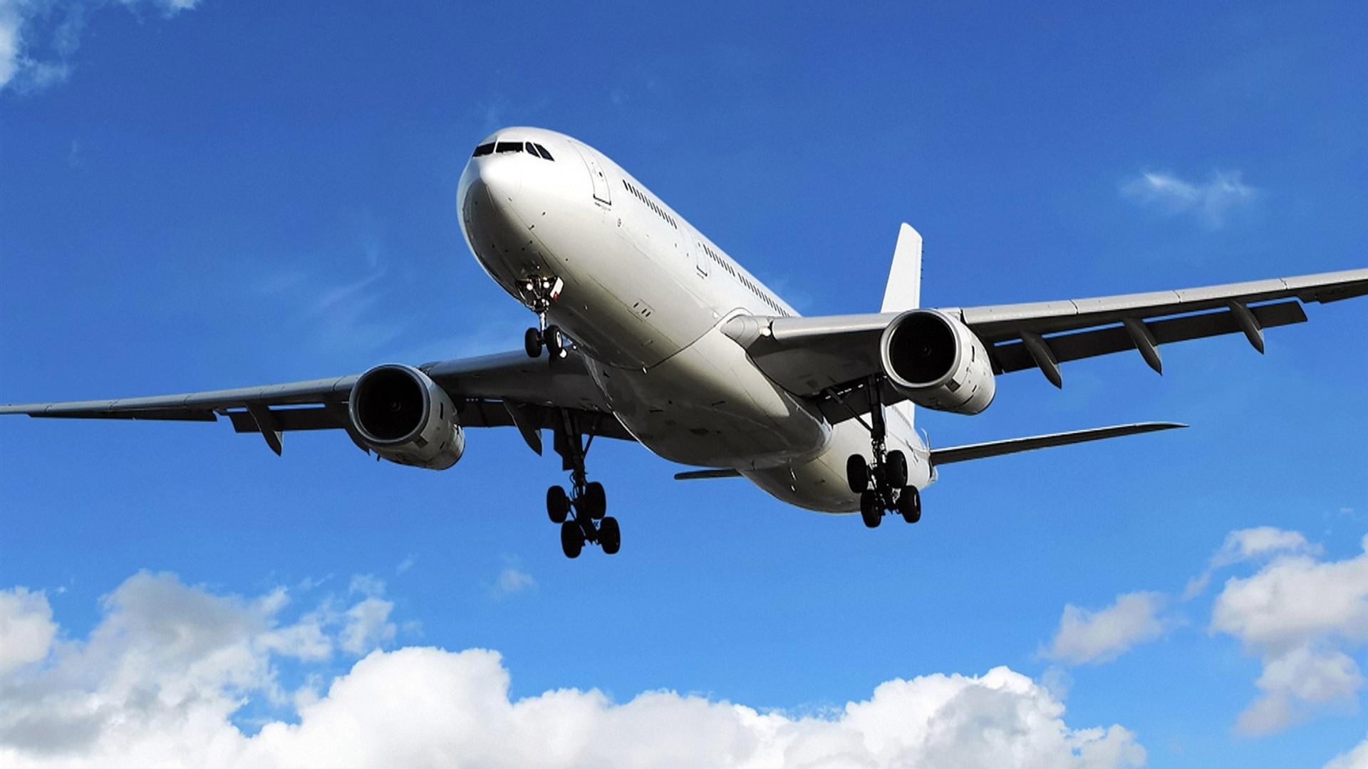 Qlobal aviasiya senayesinin proqnozları şərh edilib