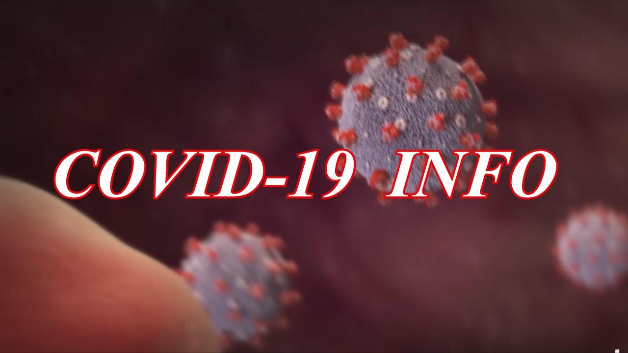 İnfeksiyanın geniş yayılmasının qarşısının alınmasına dair əlavə tədbirlər davam etdirilir