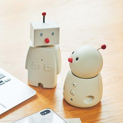"""Bu robot insanın """"dərdinə şərik"""" olur"""