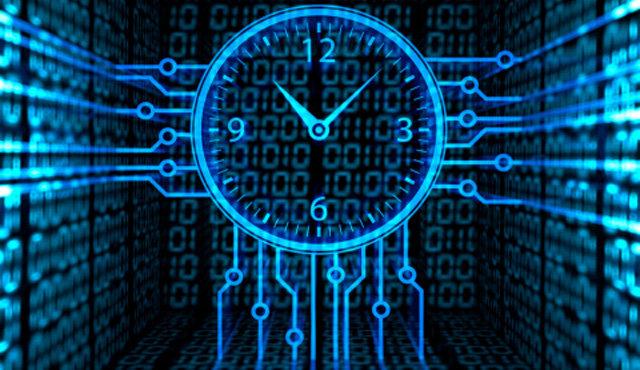 Ən dəqiq atom saatı qravitasiya dalğalarını tutur