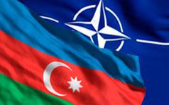 NATO-nun dəstəyi ilə beynəlxalq konfrans keçiriləcək