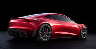 """""""Tesla Motors """" şirkəti ilk yük və idman avtomobillərini təqdim edib"""