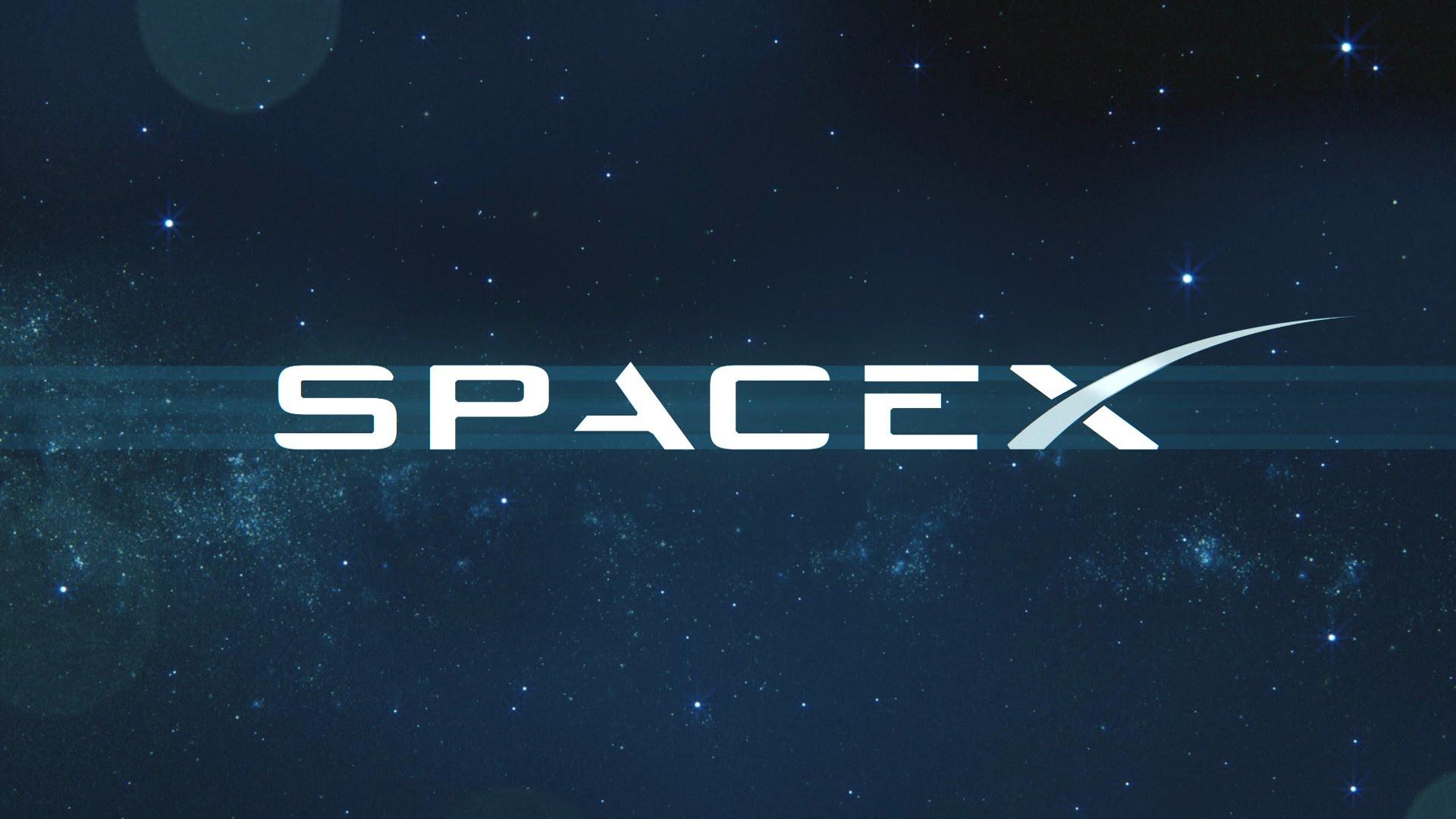 SpaceX növbəti kosmik uçuşunu həyata keçirib
