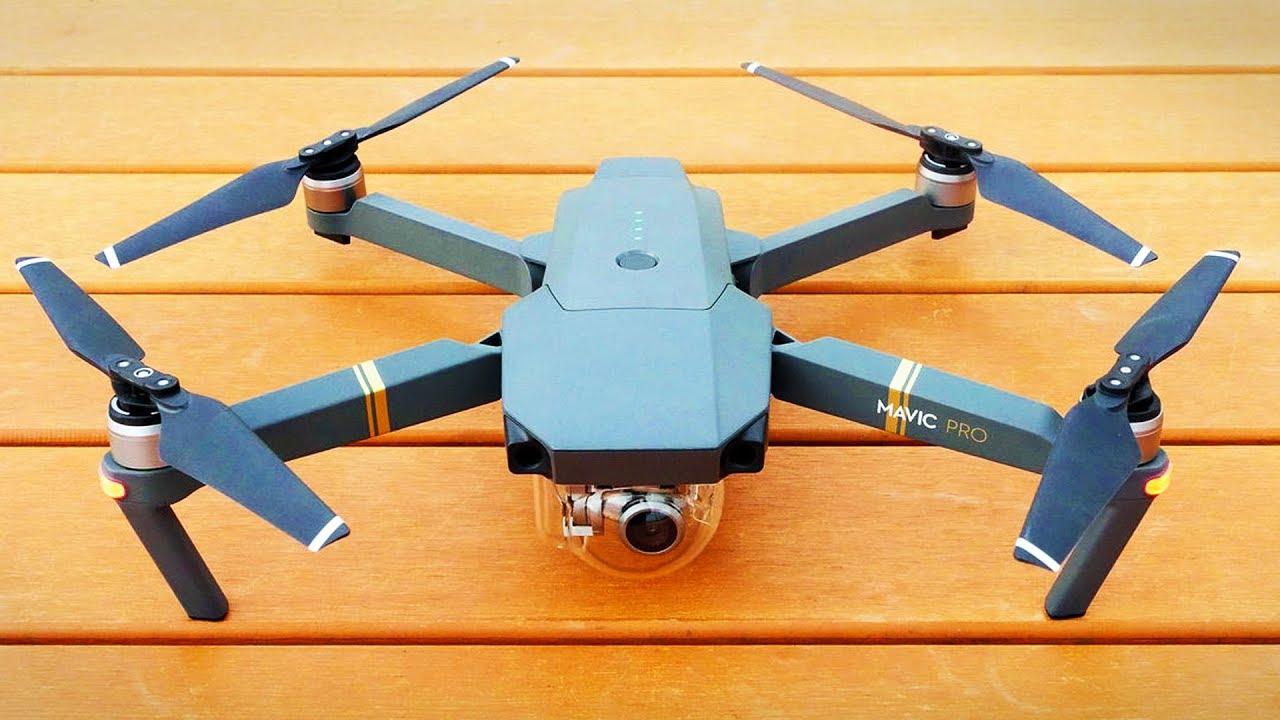 Dron divara şəkil də çəkir