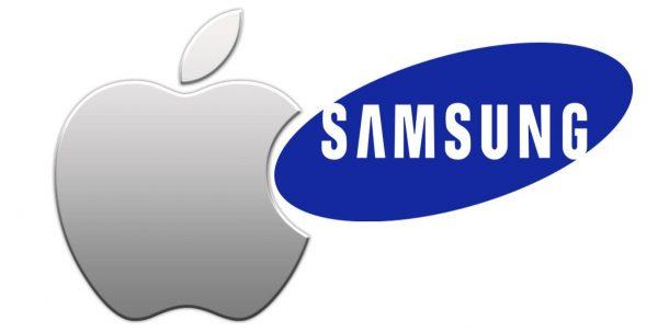 """""""Samsung"""" """"Apple"""" şirkətini yenə də qabaqladı"""