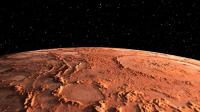 Marsda yeni kimyəvi element aşkarlanıb