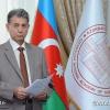 Azərbaycan dilinin saflığının qorunması və inkişafı alimlərimizin diqqət mərkəzindədir