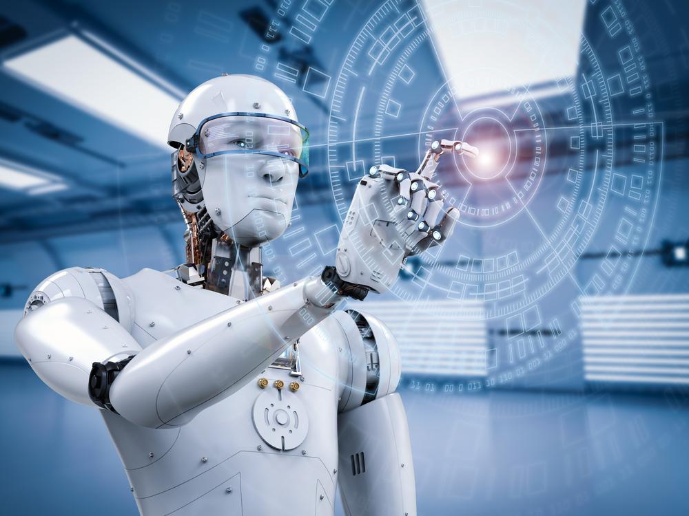 Dünya şirkətlərinin 27%-i süni intellekt texnologiyalarından istifadə edir