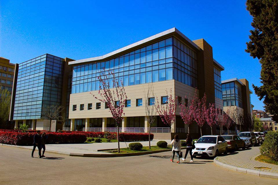 Mərkəzi Elmi Kitabxanada akademiklərin fondu yaradılır