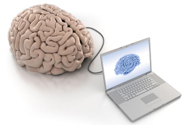 İlk dəfə olaraq insan beyni birbaşa olaraq internetə qoşulub